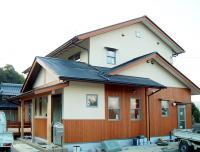 0707i_gaikan.jpg