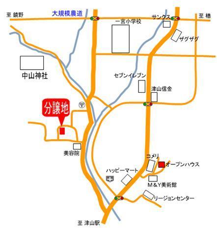 itinomiya2.jpg